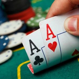 Стол казино Покер