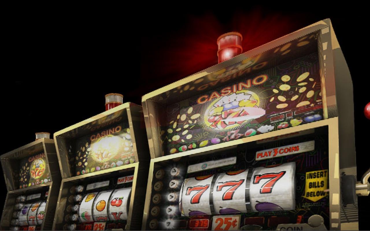 Скачать мобильные казино
